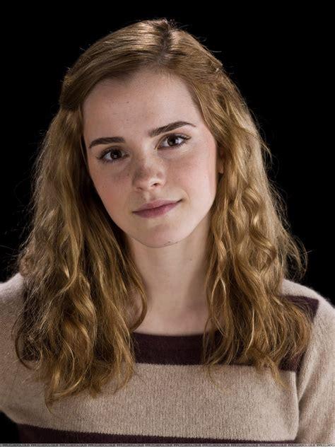 hermione granger watson updates watson new promotional hbp