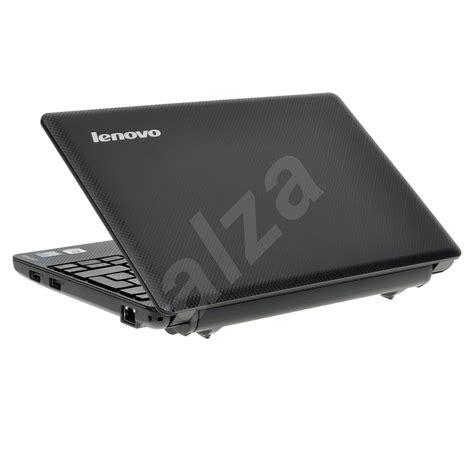 Notebook Lenovo S110 Second lenovo ideapad s110 芻ern 253 notebook alza cz