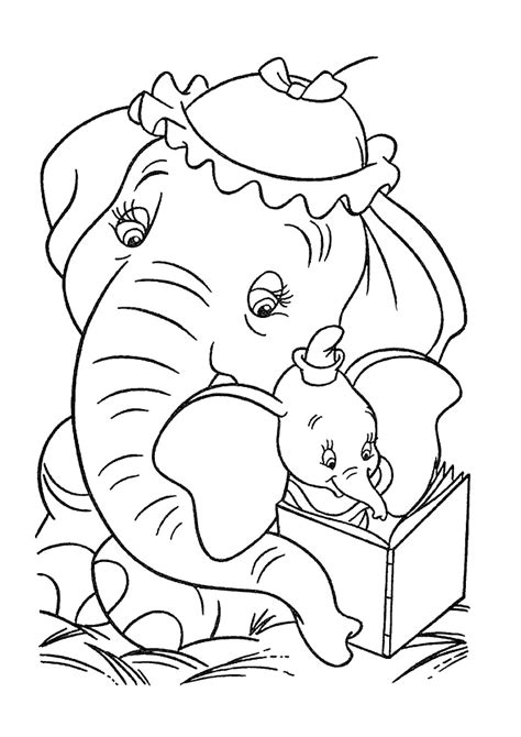 alpha and omega pups coloring pages coloring pages