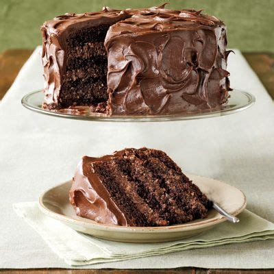 secret layer cakes fillings and flavors that elevate your desserts books 17 best ideas about chocolate layer cakes on