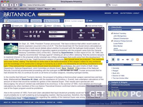 free full version encyclopedia download britannica encyclopedia 2016 free download