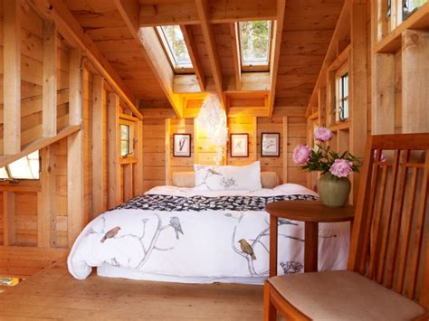 tree house bedroom 20 treehouse bedroom designs ideas design trends