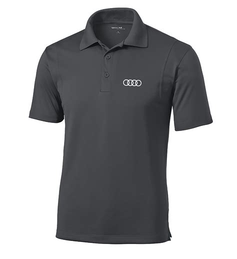 Audi Shirt by Audi Merchandise Related Keywords Audi Merchandise