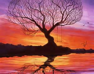 Relaxing Painting Videos Image Gallery Relaxing Art