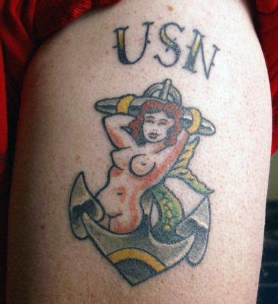 old school navy tattoos image result for school tattoos navy r