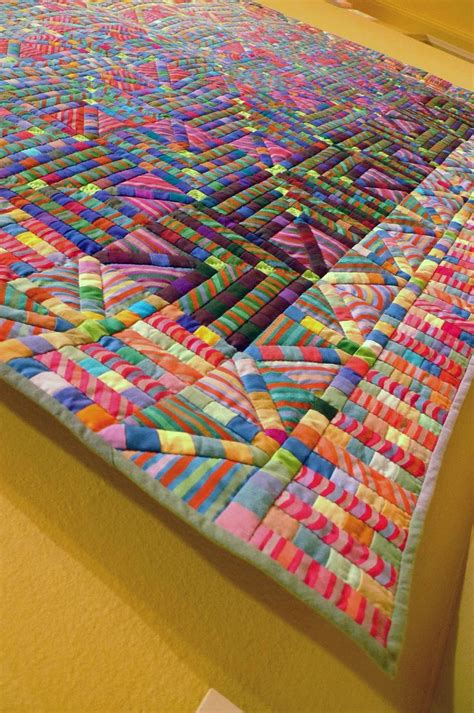 Quilting Strips by 528 Best Images About Quilts On Quilt