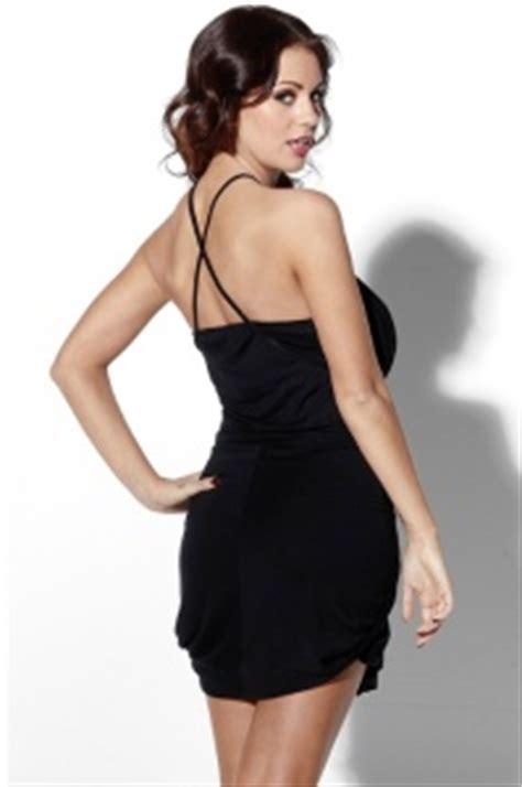 nightwear website peers pabo 2013 website pics x97 mq lq