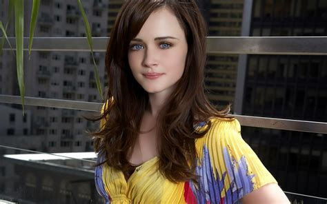 hollywood actress live wallpaper live world hollywood beautiful actress wallpaper epic