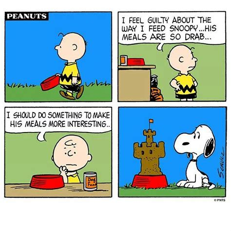 St Snoopy Stripe 6731 Best Snoopy Images On Peanuts Snoopy