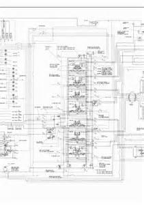 komatsu hydraulic excavator pc300 5 pc400 5