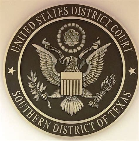 United States District Court Southern District Of Florida Search Us Five Plead Guilty In Call Center Scam