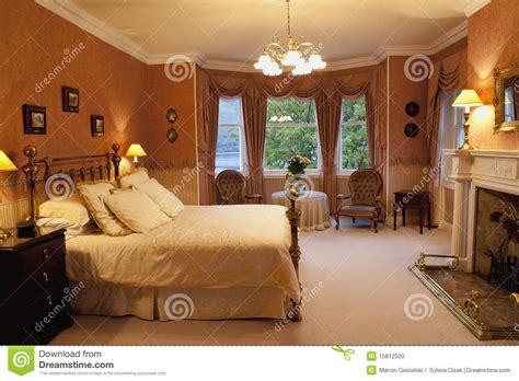 Luxury And Comfort Stock Photo Image 15812500