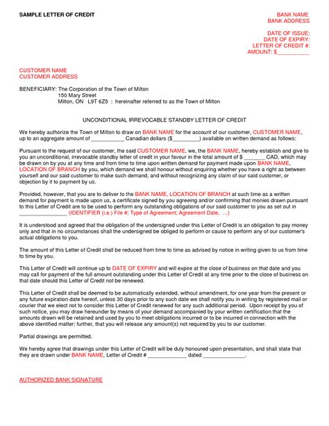 Error Letter Of Credit Exle Of Credit Dispute Letter Letter Dispute Credit Report Application Writing