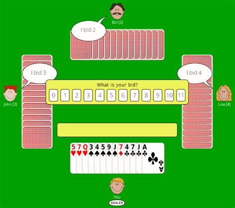 spades play free online spade games spades game downloads