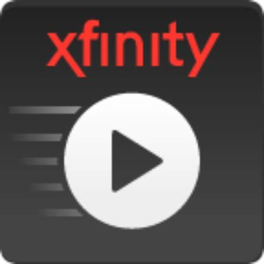 xfinity tv go apk xfinity tv go 2 5 0 002 apk by comcast apkmirror