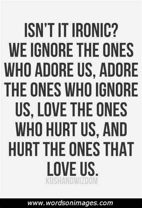 love quotes collection  inspiring quotes sayings images wordsonimages