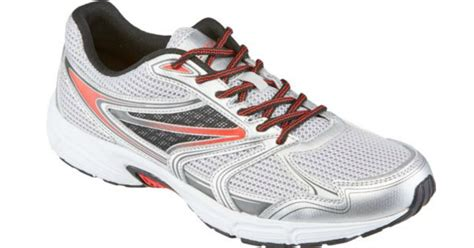 running shoes academy sports academy sports men s running shoes just 9 98 shipped