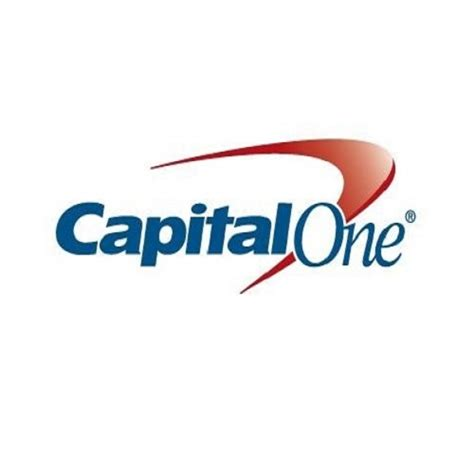 Capital One Gift Cards - get cash back with capital one average credit cards
