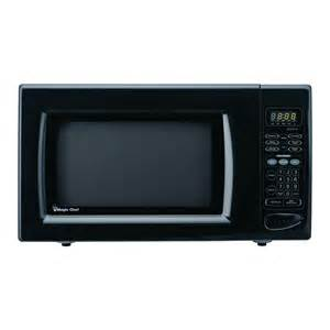 Download image magic chef microwave pc android iphone and ipad