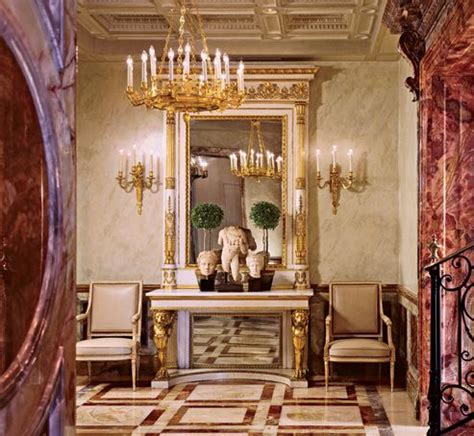 neoclassical interior design ideas ancient roman decorations roman greek empire style