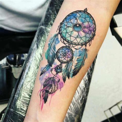 imagenes tatuajes atrapasueños los atrapasue 241 os simbolizan la vida los deseos y un gran