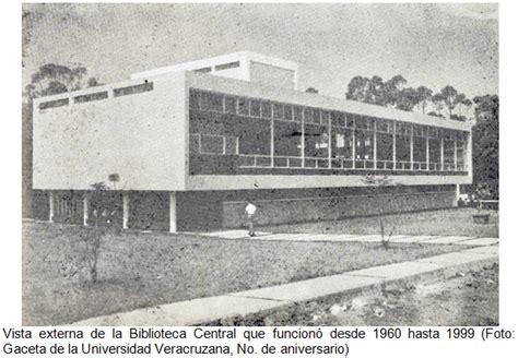 imagenes antiguas de xalapa historia unidad de servicios bibliotecarios y de