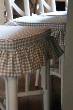 cuscini per sedie rotonde cuscini per sedie per ogni esigenza di stile homehome