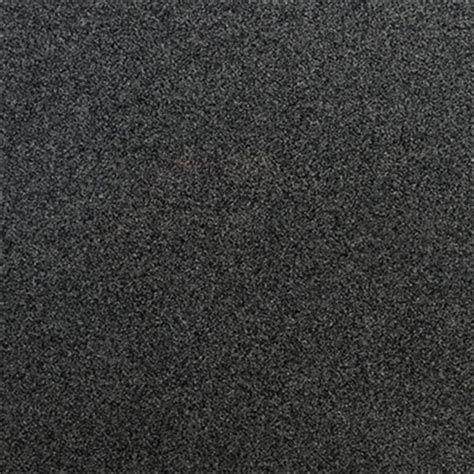 impala black polished granite slab random 1 1 4 marble system inc