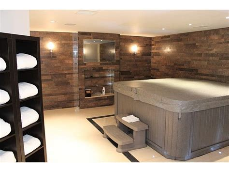 basement steam room tub basement and steam room home sweet home