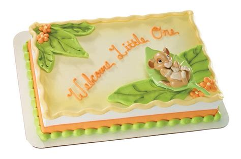 What To Write On Cake For Baby Shower by Simple Ideas Of What To Write On A Baby Shower Cake Baby