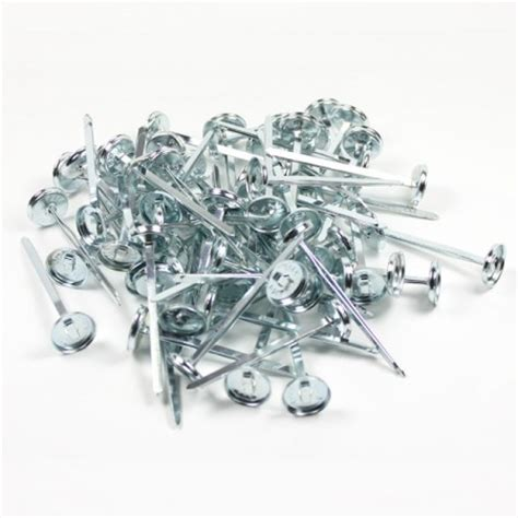 upholstery buttons prong back upholstery buttons made prong back ajt upholstery supplies