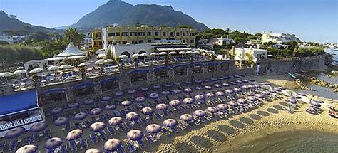 trivago ischia porto trivago hotel della baia ischia wroc awski informator