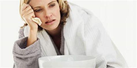 influenza intestinale alimentazione influenza intestinale 5 consigli utili ad adulti e