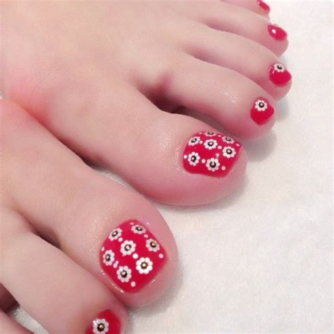 Painted Fingernail Designs by 408 Best Images About Painted Toenails On Nail