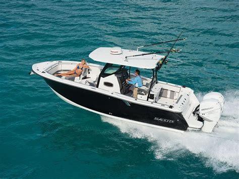 deep sea fishing in jon boat top 25 best fishing boats ideas on pinterest sport