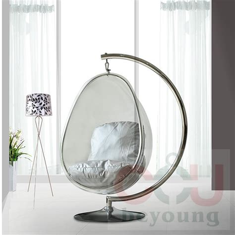 hanging bubble chairs for bedrooms ikea chair design cheap inexpensive indoor swinging