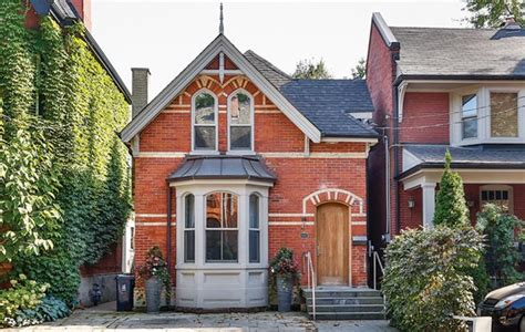 house of the week house of the week toronto life
