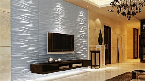tv wand beleuchtet tv wand beleuchtet raum und m 246 beldesign inspiration