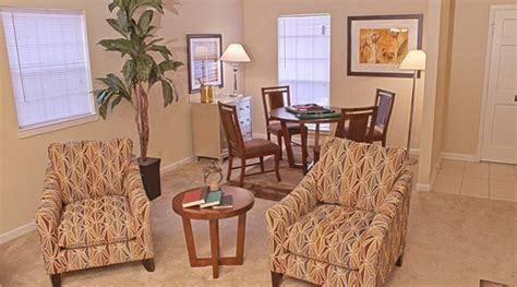 3 bedroom apartments in metairie rosedale apartments in metairie la 3 bedroom apartments