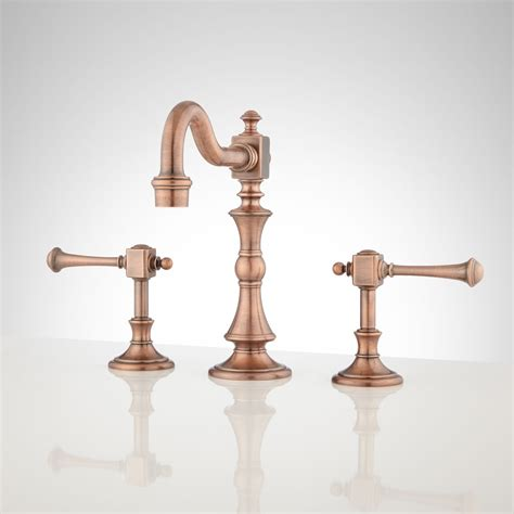 kohler elliston bathroom faucet kohler elliston tub and shower faucet