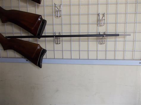 Laras Baja Putih Od 13 70cm Alur 9 Murah jual laras quot baja laras senapan angin cal 4 5 mm 70 cm alur 12 senapan angin cipacing