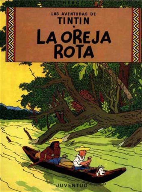 leer libro e homenaje a cataluna en linea gratis leer libro las aventuras de tintin la oreja rota gratis descargar 10 libros para que los ni