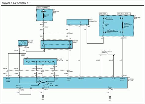 2007 kia spectra wiring diagram wiring diagram and