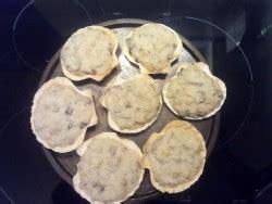 cuisiner les coquilles st jacques surgel馥s recette coquilles st jacques savoureuses
