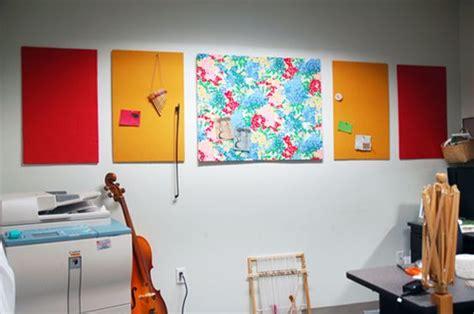 foam panels for basement walls diy foam wall panels for basement walls this is a