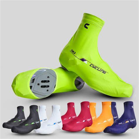 Sarung Sepatu Sepeda Bike Cycling Shoe Pedal Lock sarung sepatu sepeda bike cycling shoe pedal lock size xl black jakartanotebook
