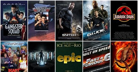film action terbaik mandarin daftar film paling di tunggu 2013 download dan info film