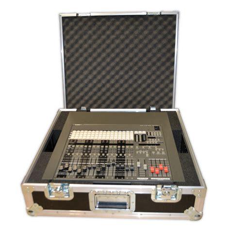 Mixer Sony mixer for sony dmx e 3000
