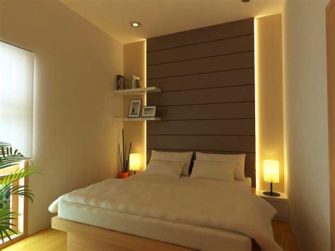desain tembok kamar anak gambar desain rumah di net tv contoh z