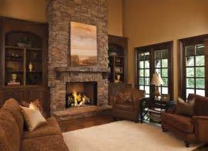 Bookcase Mantel How Long Should The Mantle Protrude On Each Side Of The
